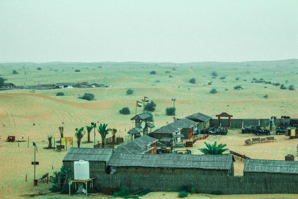 oaza_in_dubai_desert
