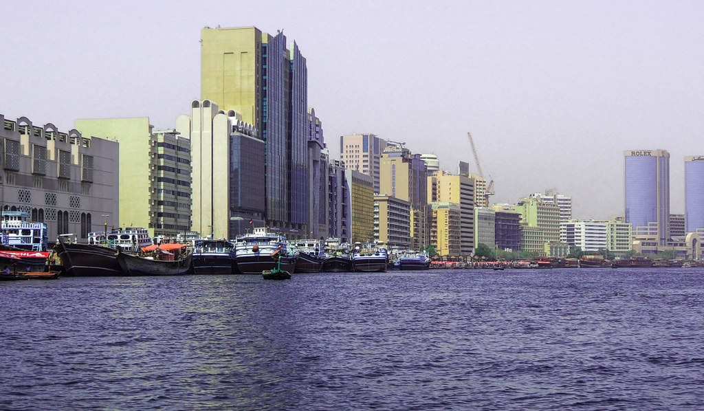 old_part_of_dubai_viewed_from_a_sea