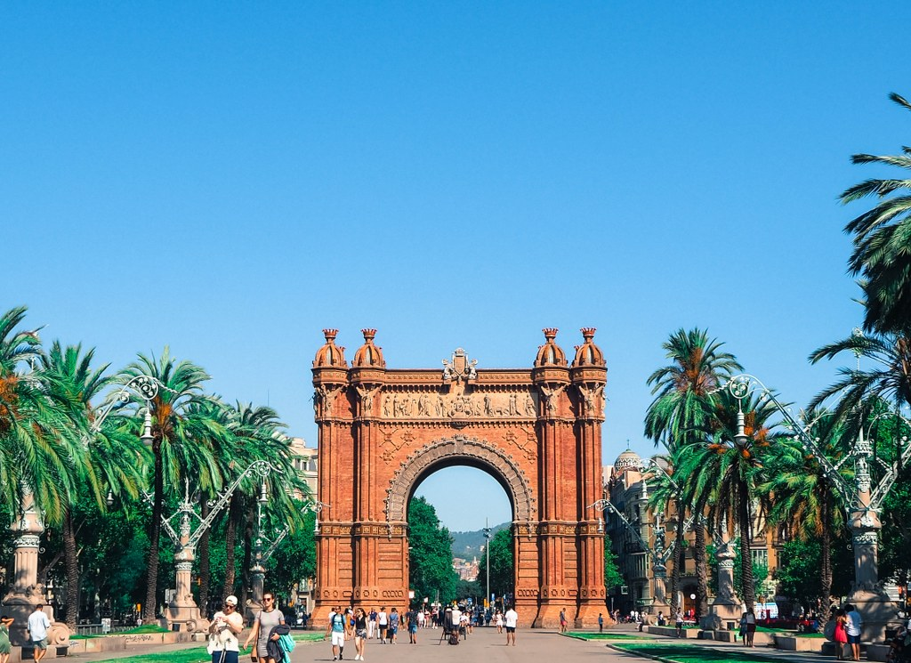 ornamented_entrance_to_one_of_barcelonas_parks