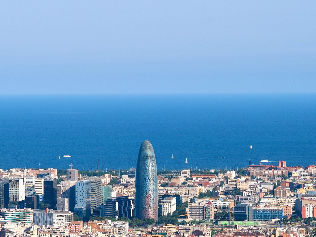 panorama_of_barcelona