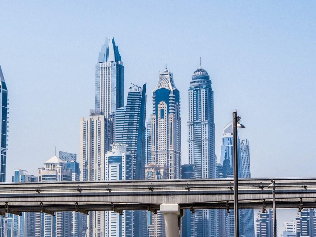 skyscrapers_in_dubai