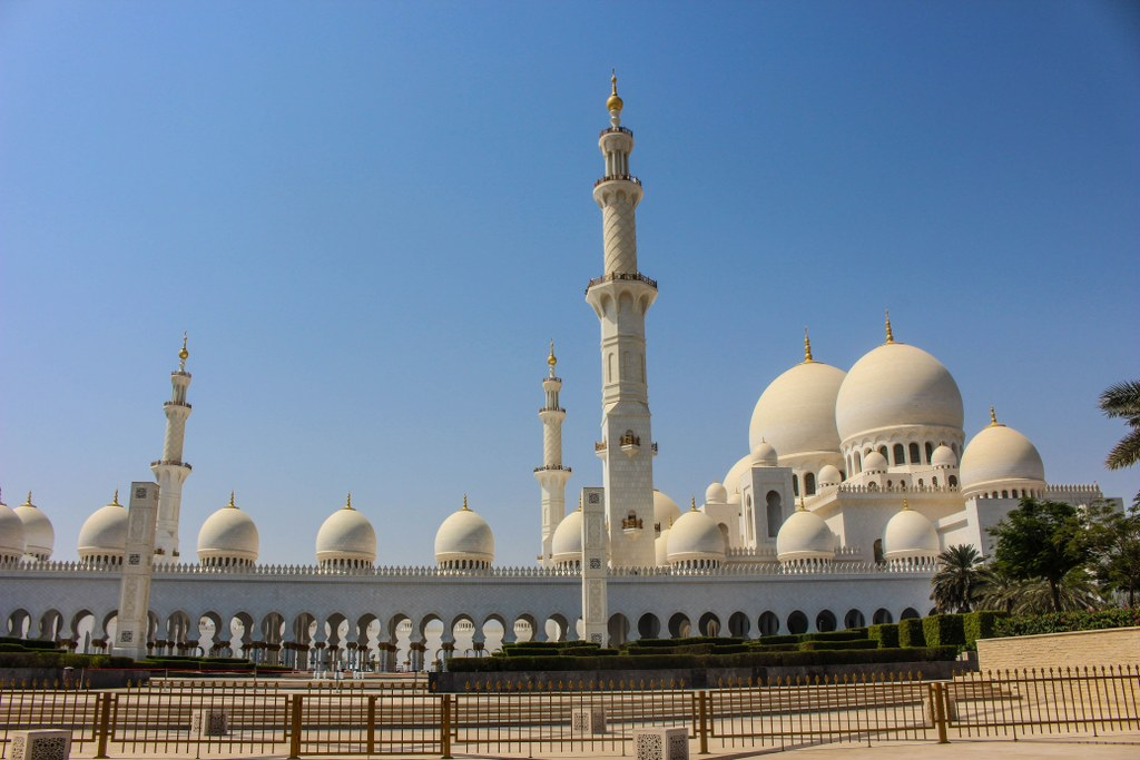 the_famous_mosque_in_aeu