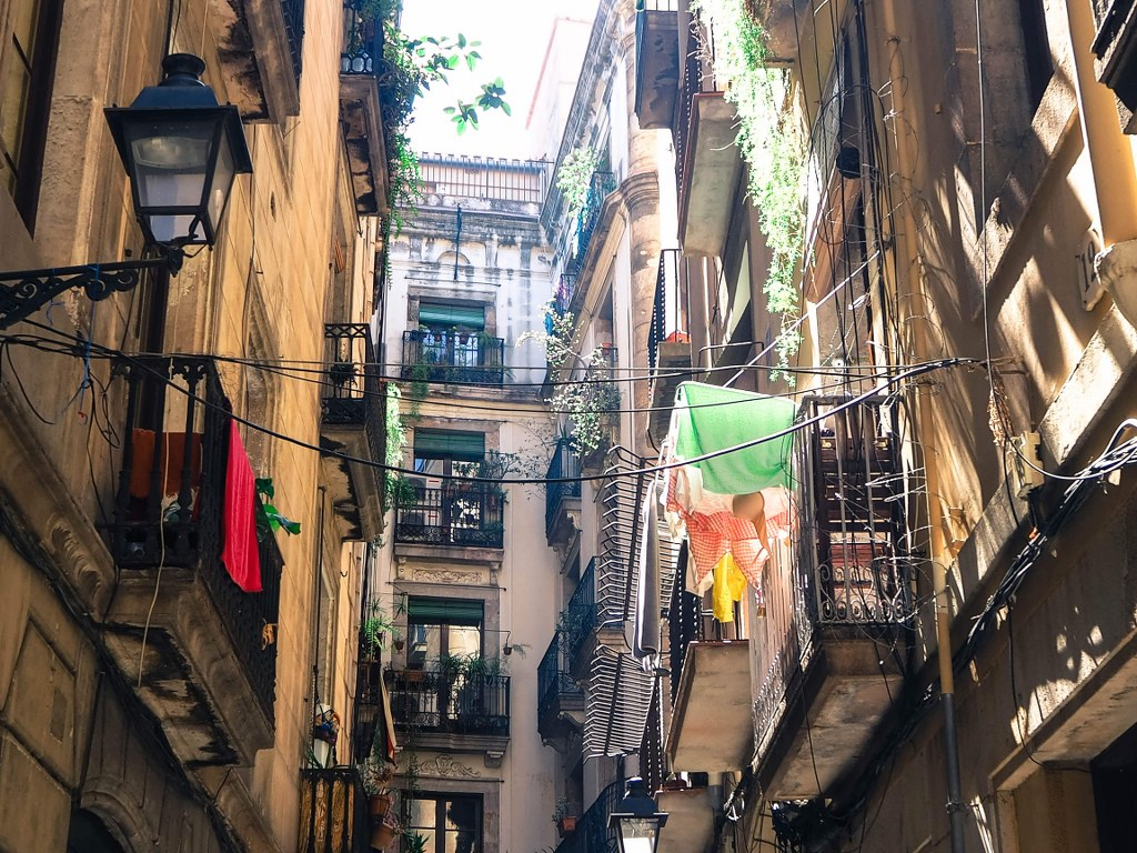 the_ghotic_part_of_barcelona
