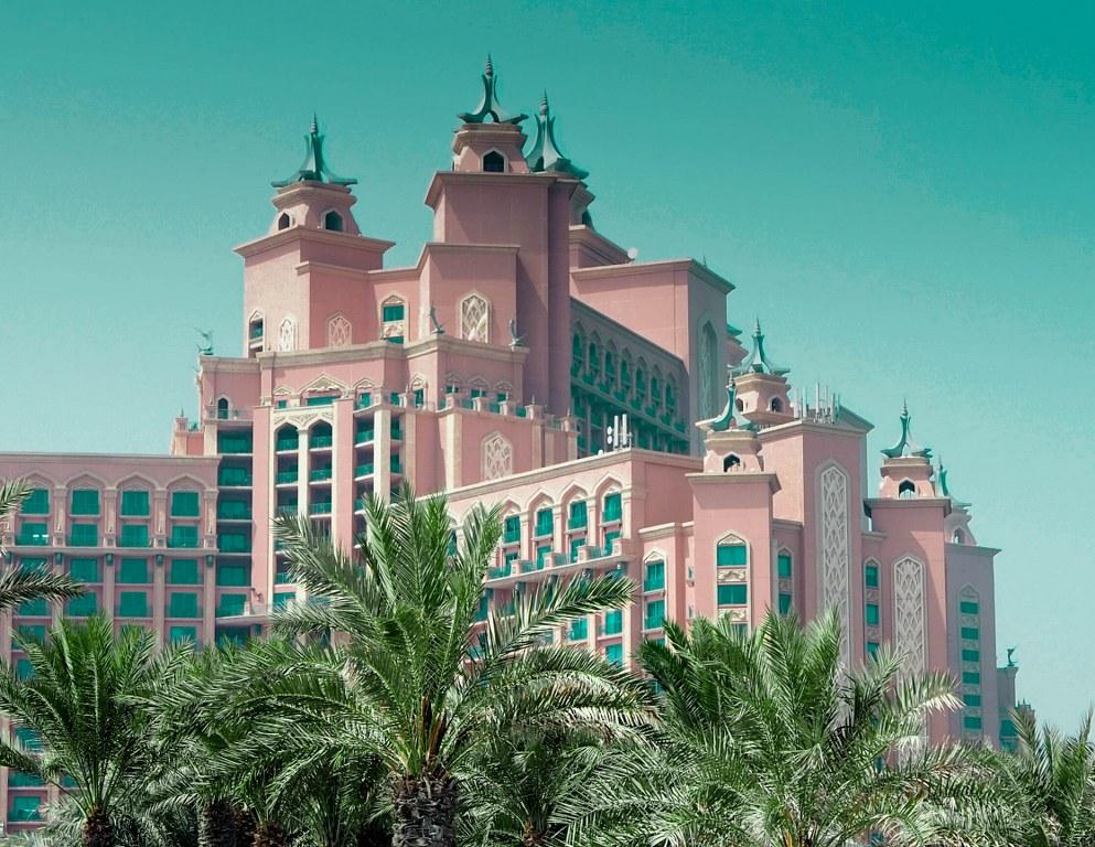 the_hotel_Atlantis_in_dubai