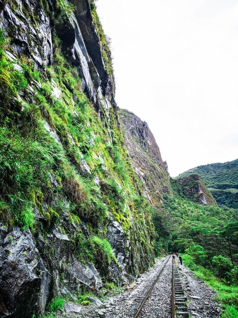 a_piece_of_inca_trail