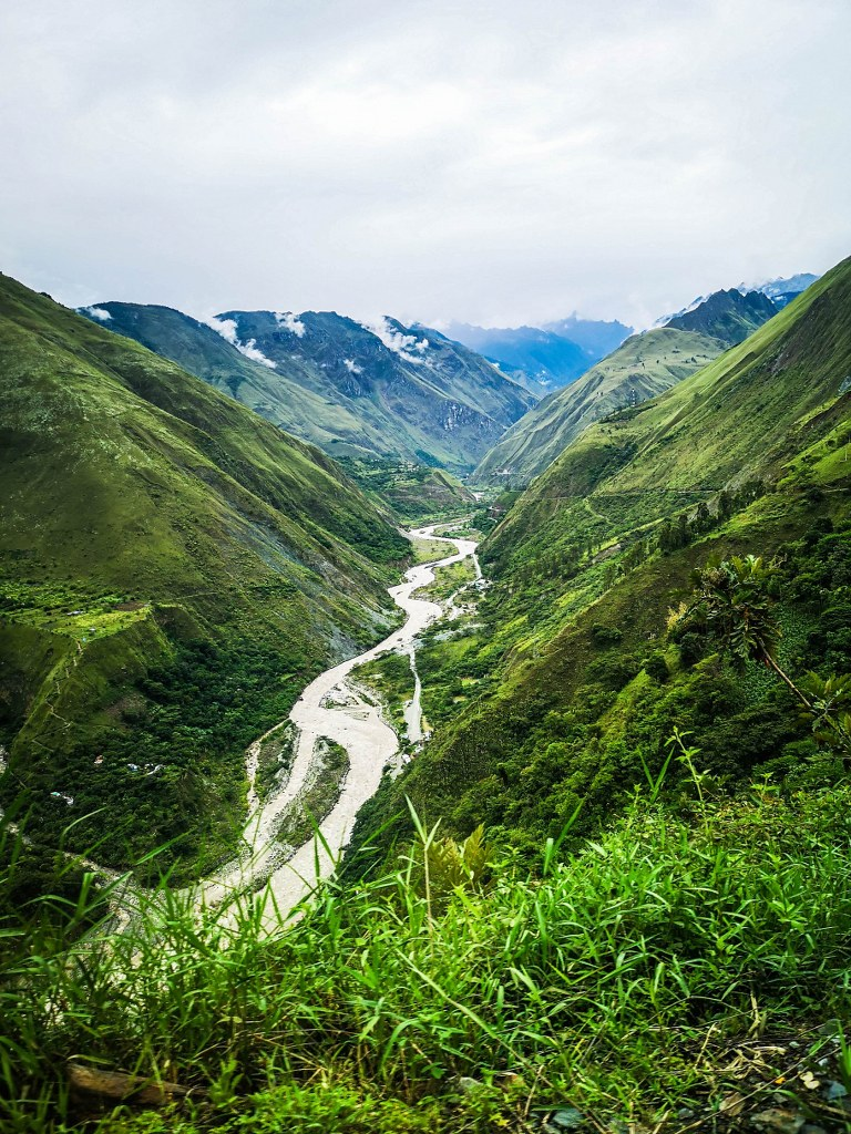 andean_green_area