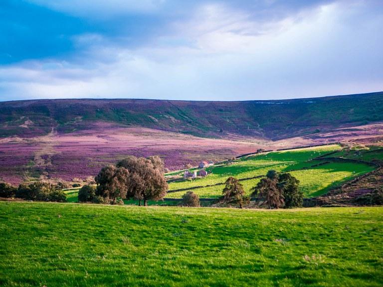 english_most_amazing_national_park