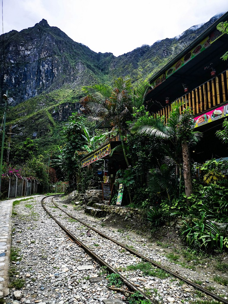 inca_railway