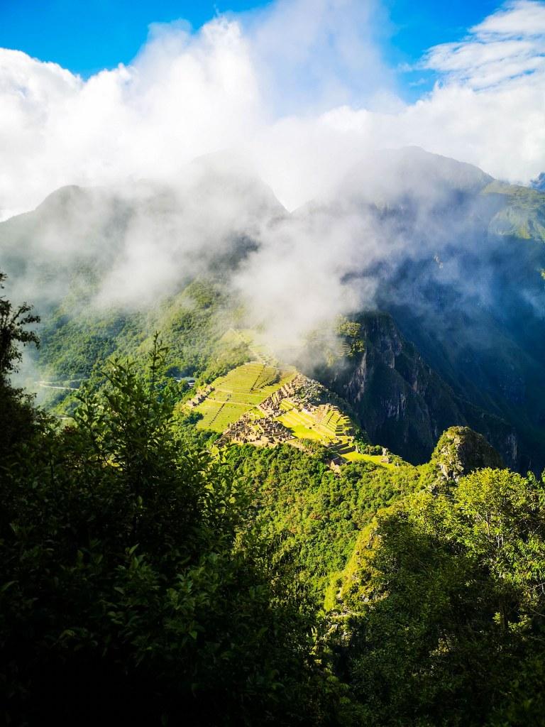 machu_picchu_covered_with_clouds