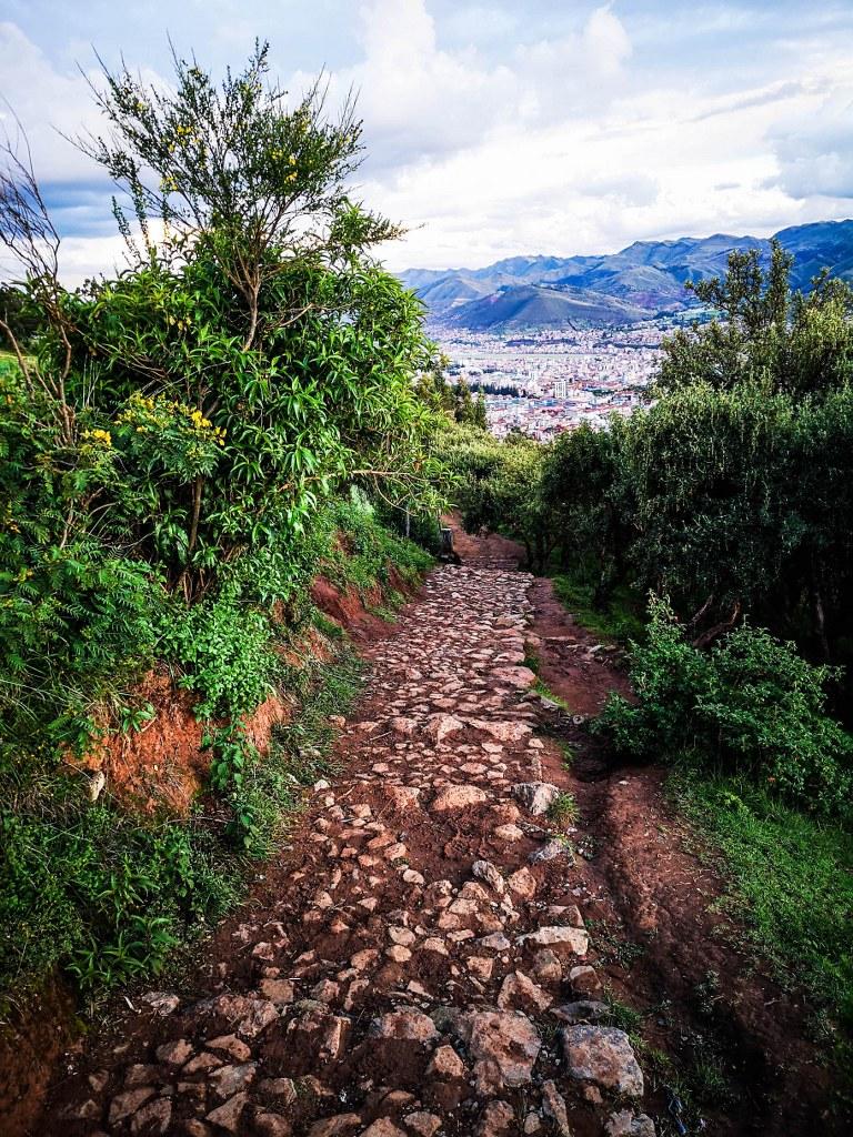stone_path_in_cusco