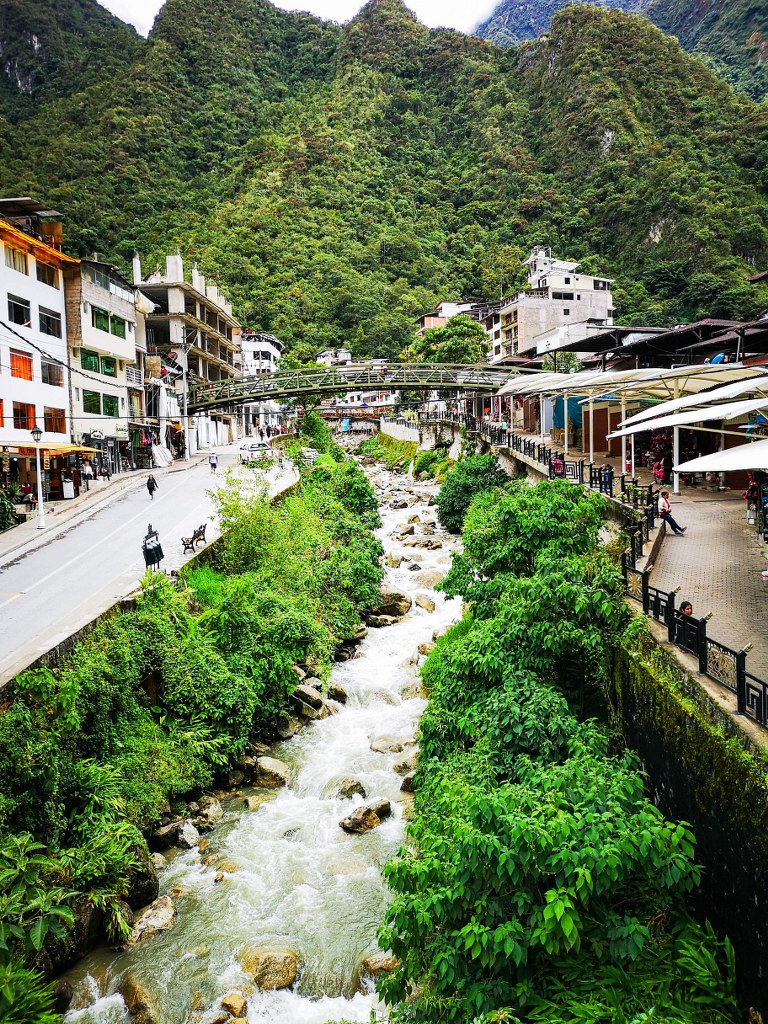 wild_river_in_andes