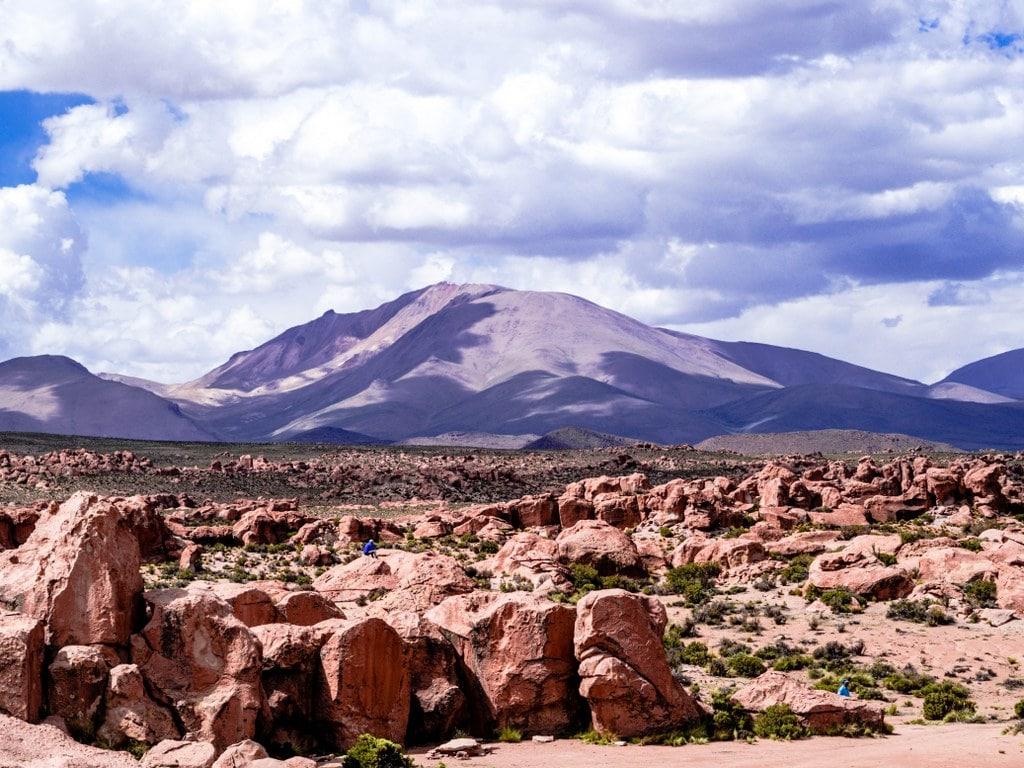 boliwian-altiplano-february