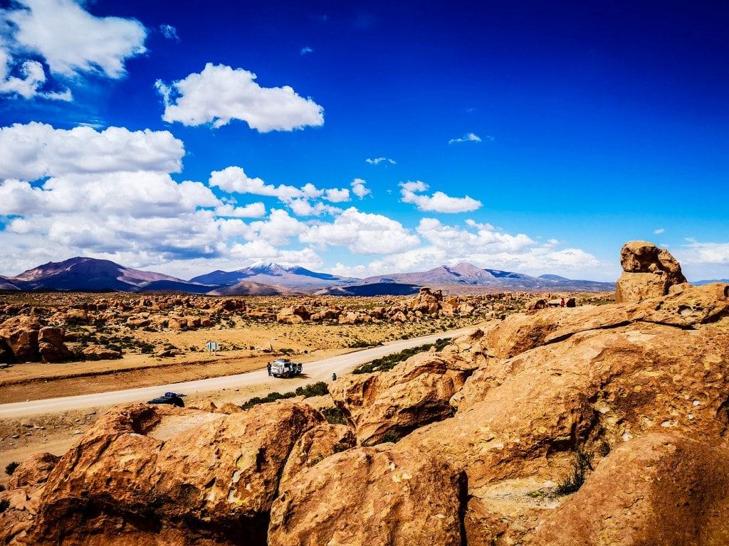 boliwian-rocky-desert