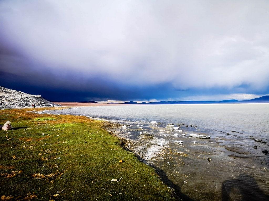 dark-sky-in-boliwia