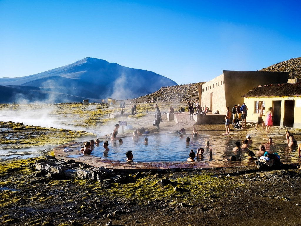 hot-springs-in-chile-boliwia-border