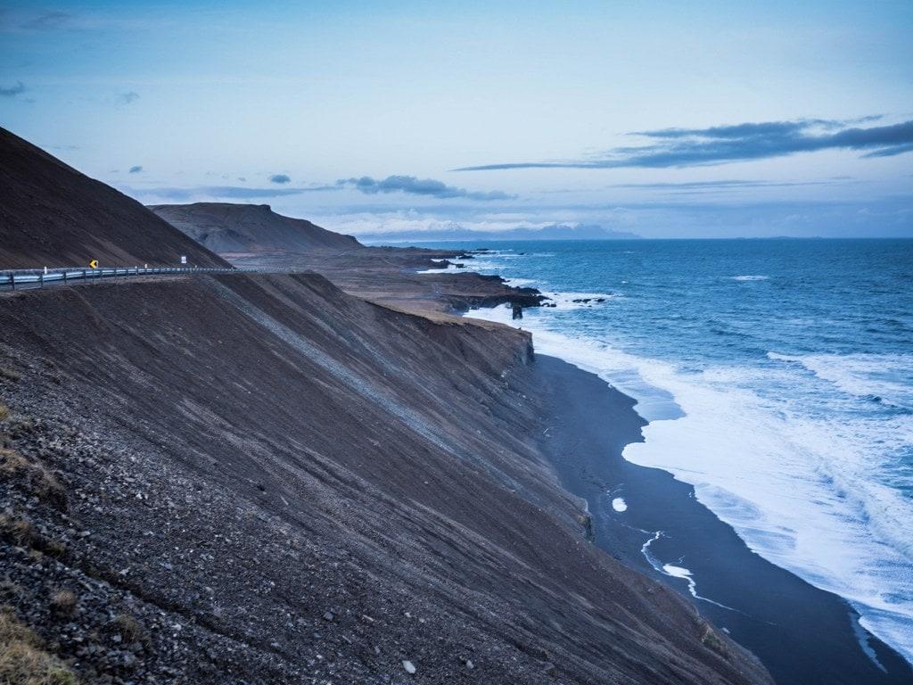 icealnd-ocean-view