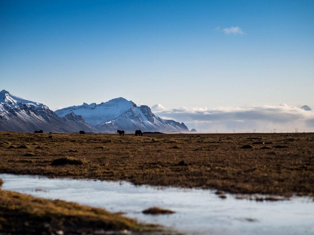 islandia-zimowy-pejzaz