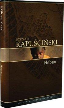 heban_ksiazka_polska_okladka