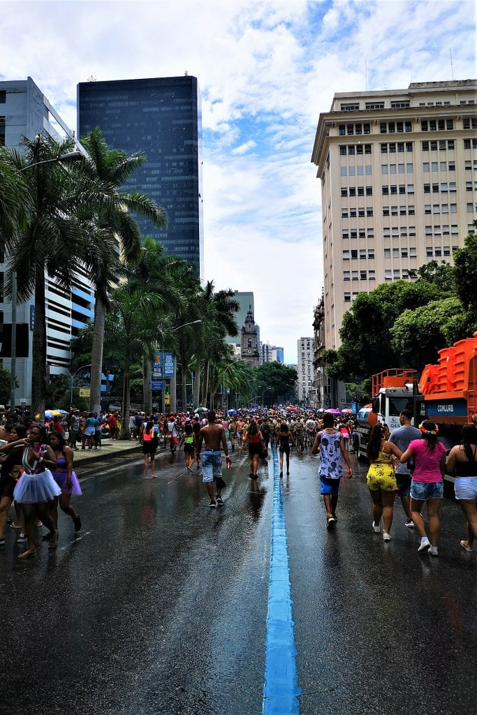 rio-streets-during-carnival