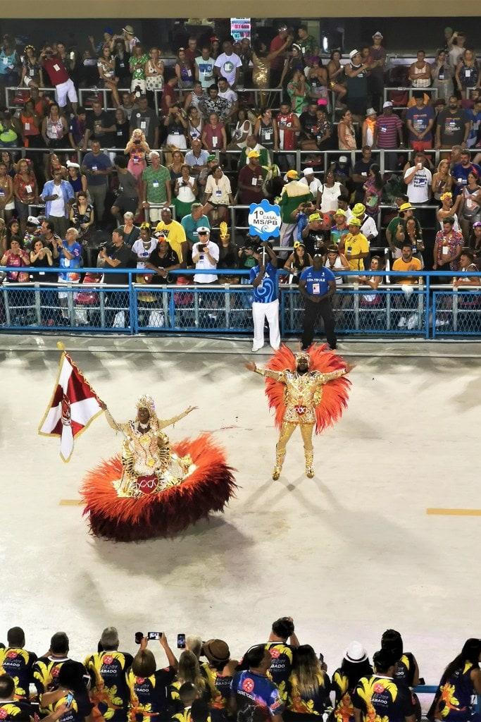 show-in-sambodromo-rio