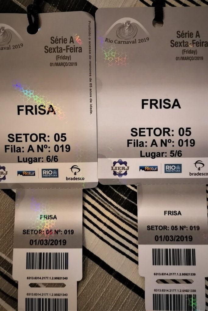 tickets-carnival-rio-de-janeiro