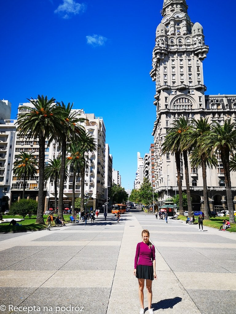 a-girl-staying-in-the-middle-of-montevideo-main-square