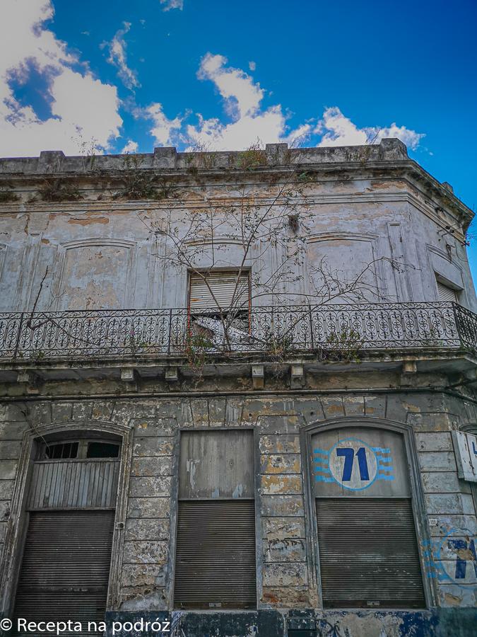 old-building-in-uruguay