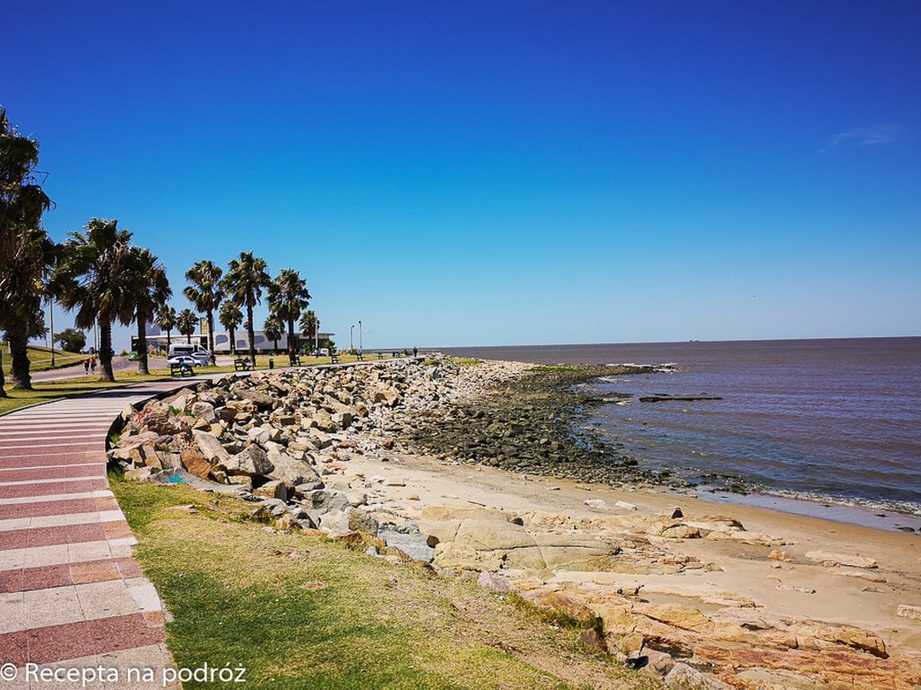 river-bank-in-montevideo