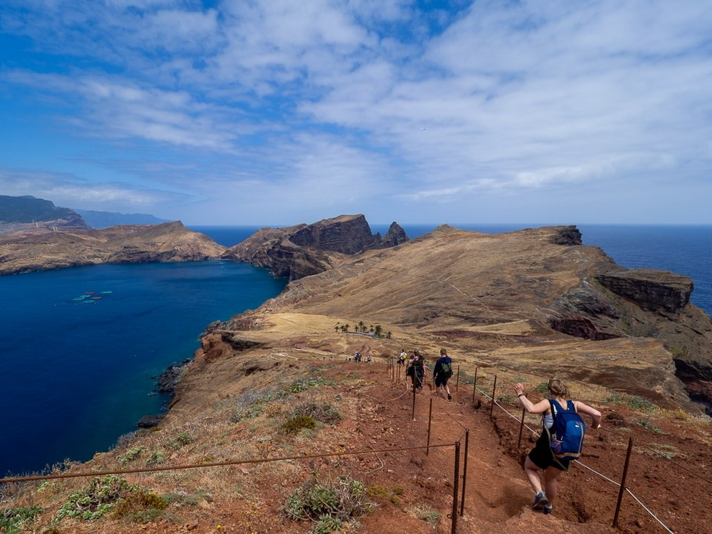 east_part_of_madeira_surrounded_with_cobalt_water_of_the_ocean
