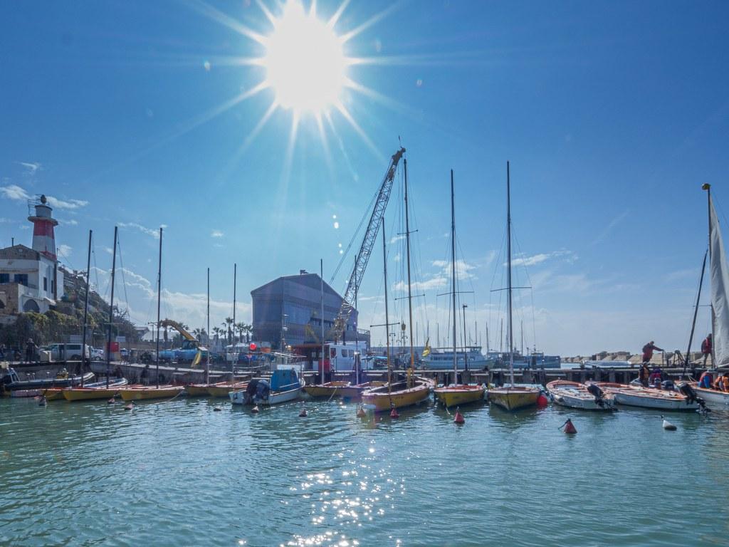 harbour_in_jaffa_part_of_tel_awiw