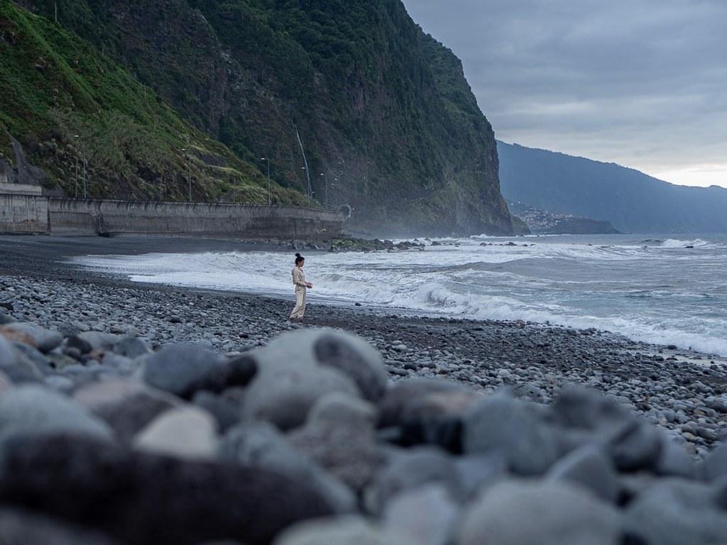 madeiran_north_coast