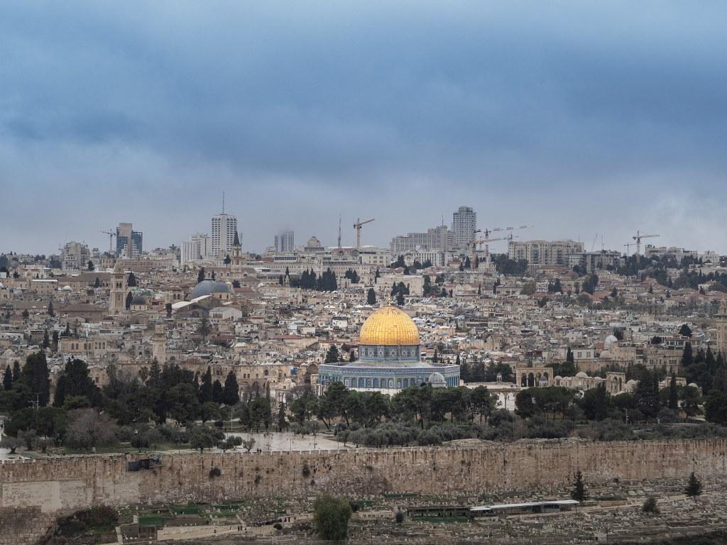 panorama_of_jerusalem