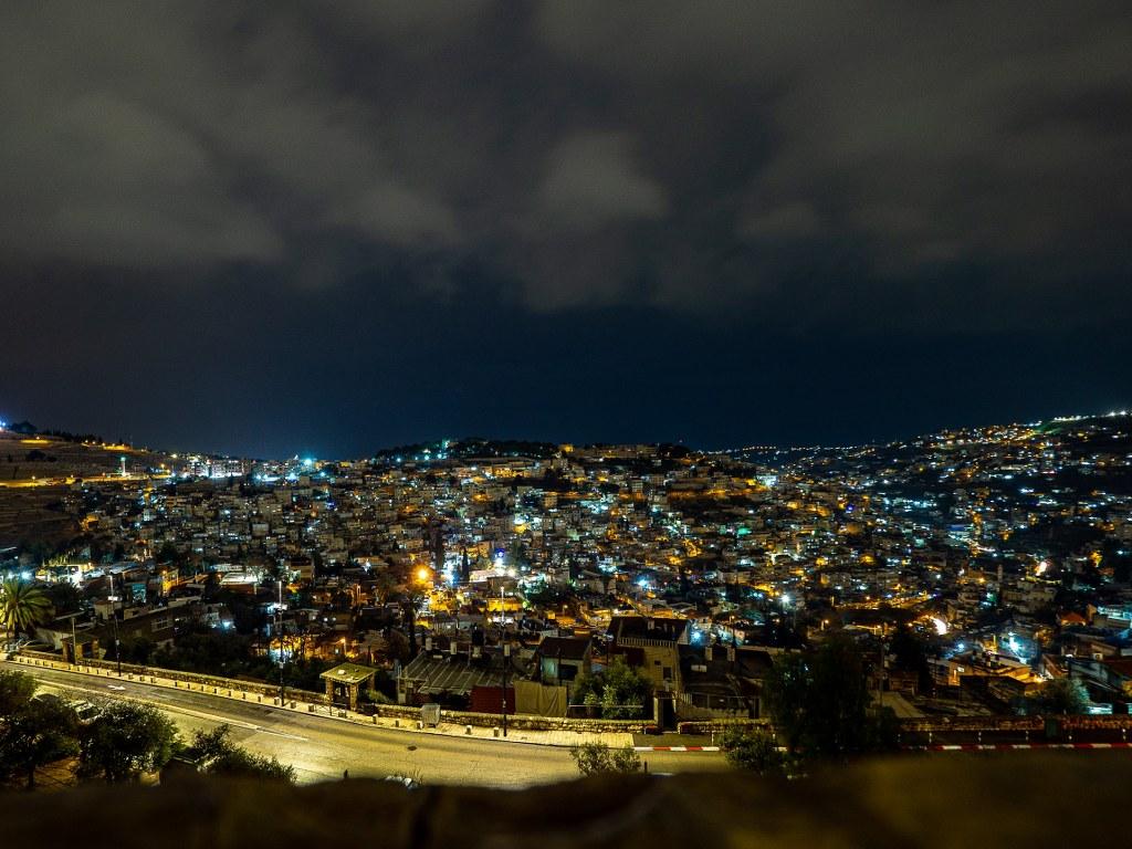 the_night_panorama_of_jerusalem