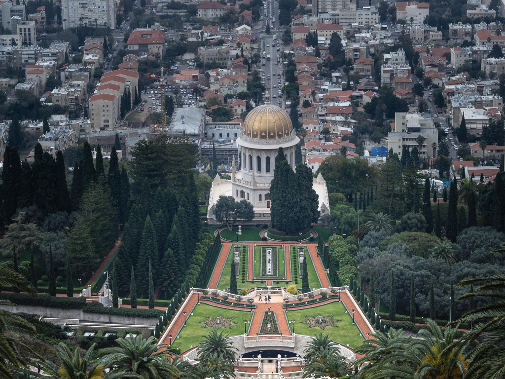 the_panorama_of_haifa_in_israel