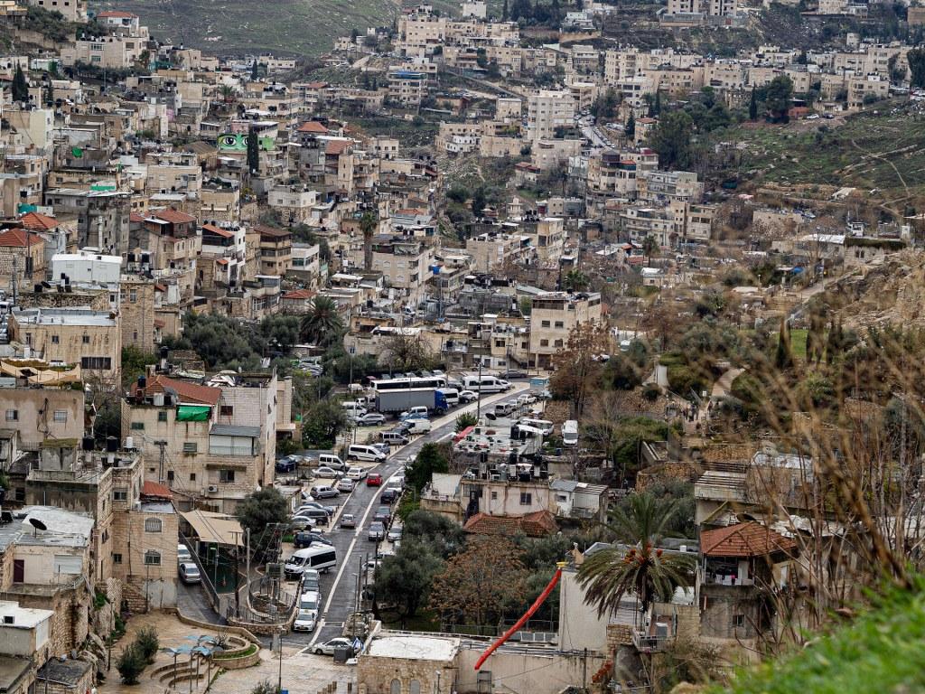 tha_panorama_of_jerusalem