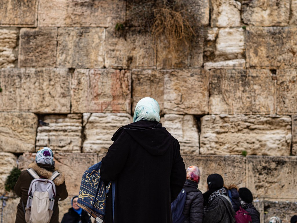 womens_part_of_the_western_wall_in_jerusalem