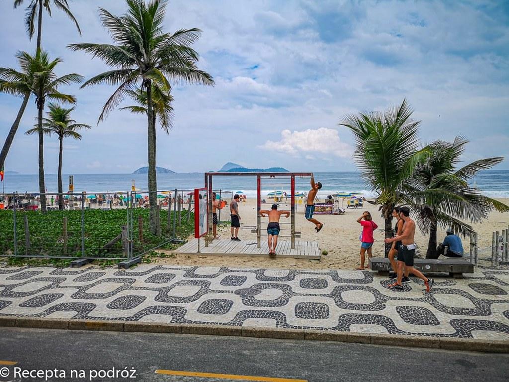 a_part_of_copacabana_beach