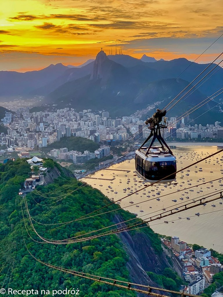 cable_car_leading_to_the_pick_of_sugar_loaf