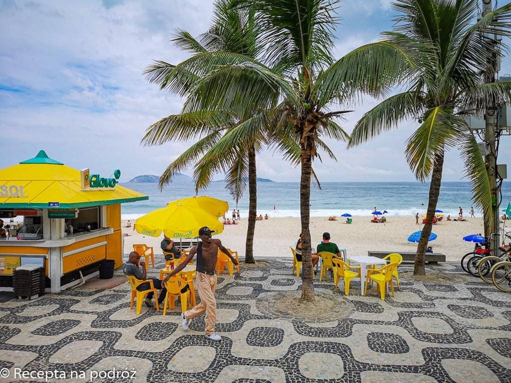 copacabana_wide_beach