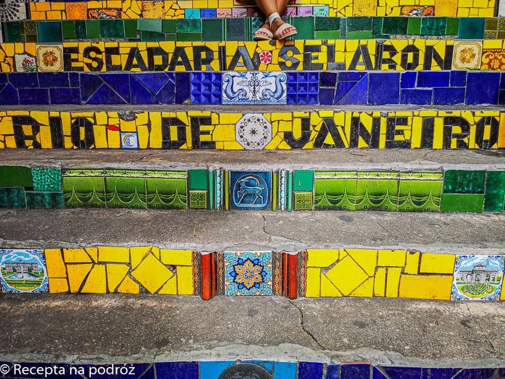 escalaria_selaron_the_colorful_stairs_in_rio_de_janeiro
