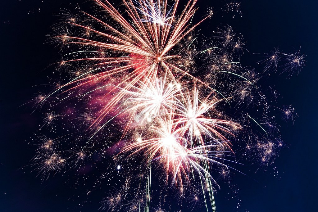 new_years_fireworks_show
