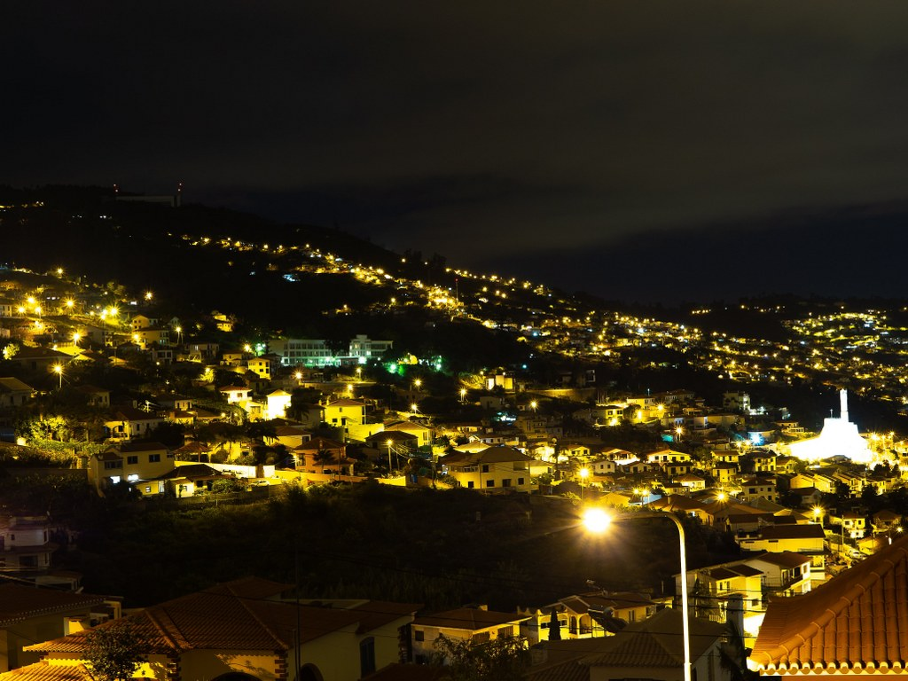 night_panorama_of_funchal