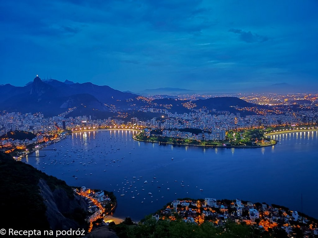 night_panorama_of_rio_de_janeiro_viewed_from_the_top_of_sugar_loaf