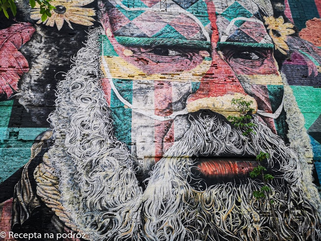old_bearded_man_face_painted_on_one_of_rio_de_janeiro_building