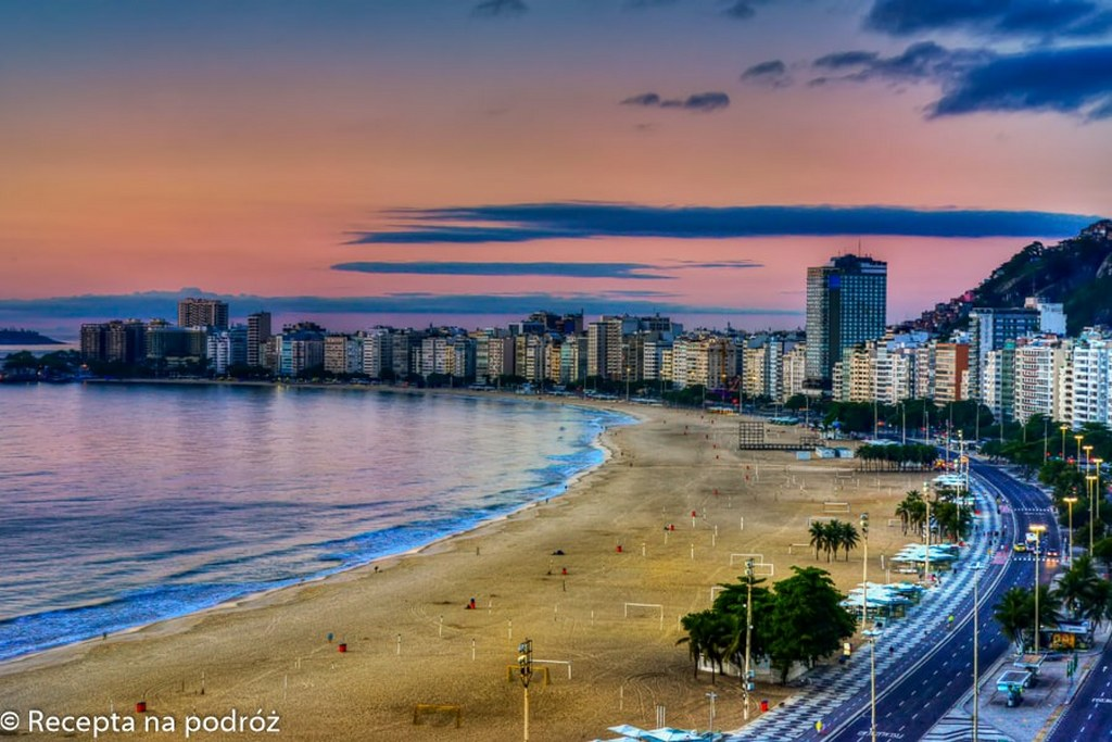 panorama_of_copacabana