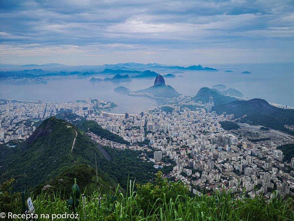 panorama_view_of_rio_de_janeiro