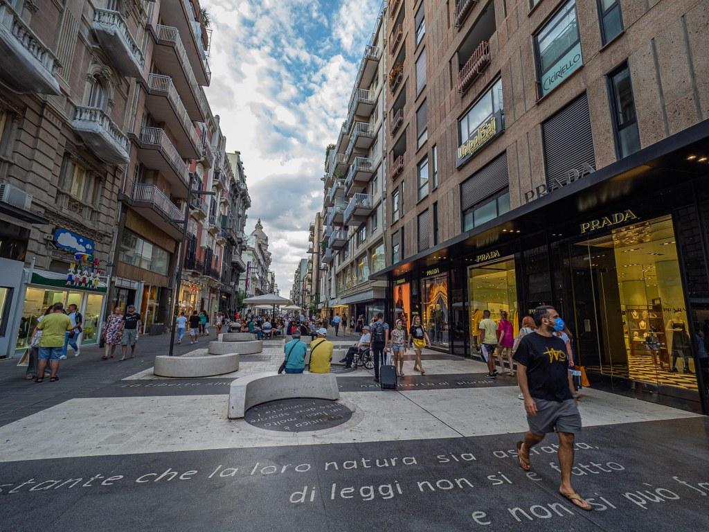 a_crowded_street_in_bari_puglia_italy