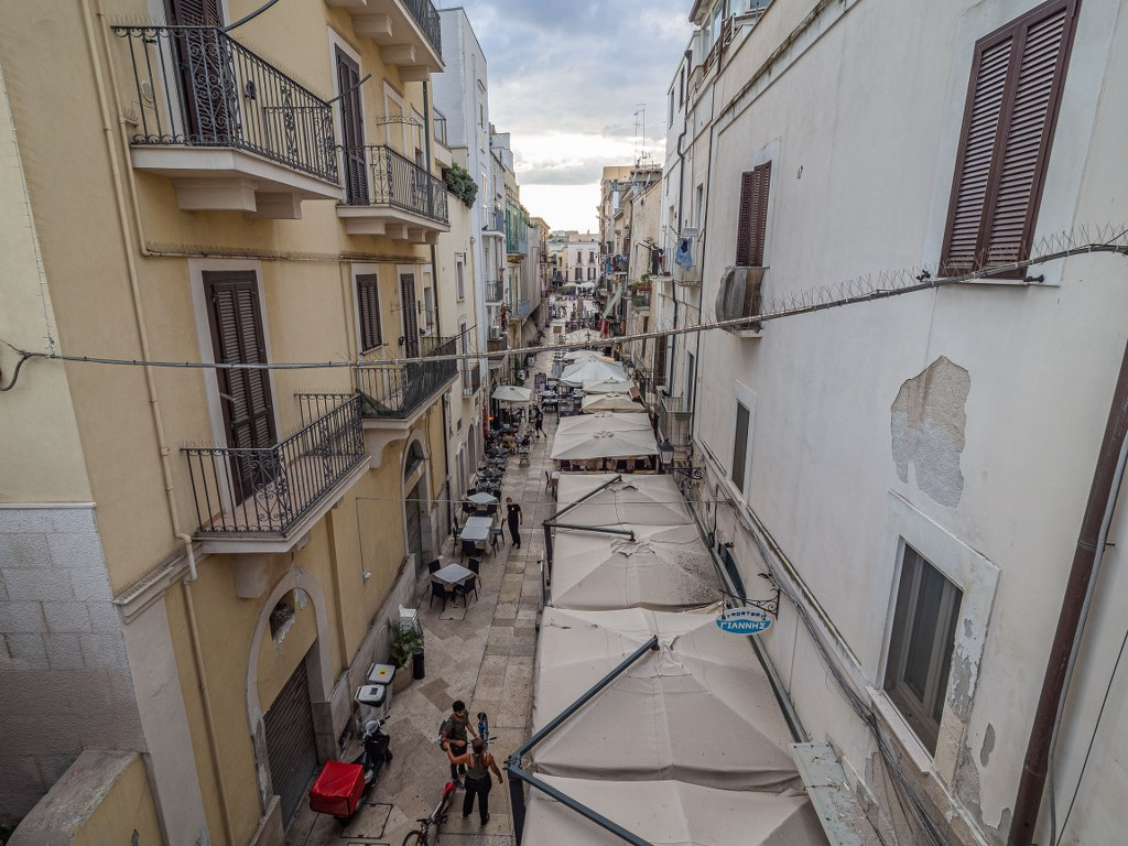 a_panorama_of_one_of_streets_in_bari